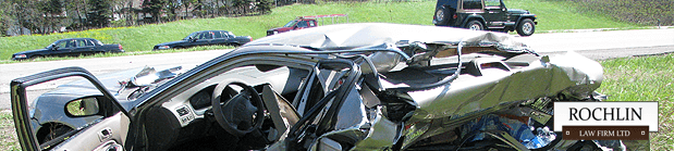 Car Accident Attorneys Minneapolis MN