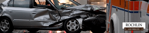Drunk Driver Accident Injury Lawyer MN