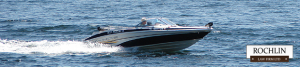 Boat Accident Injury Lawyers
