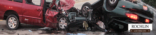 Auto Accident Attorneys Minnesota