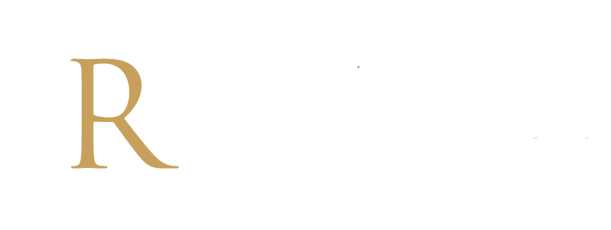 Rochlin Law