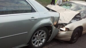Car Accident Injury Lawyer MN